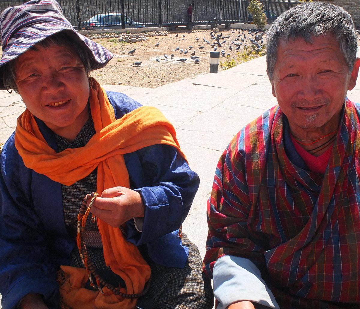 Bhutan-02a