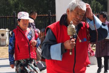 Bhutan-03a