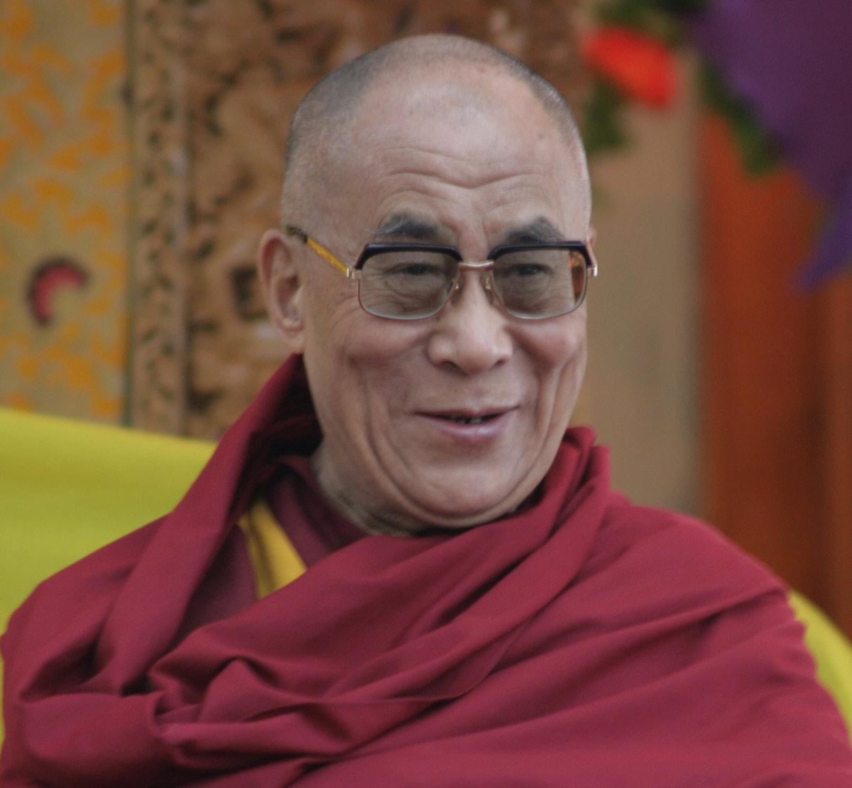 Dalai-lama-Teachings2