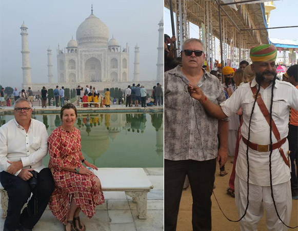 Pushkar-Camel-Fair-2018-2