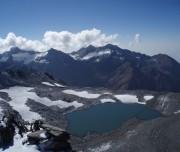 Thamsar Lake