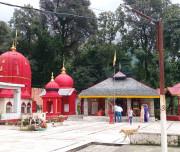 Aghanjar-Mahadev-Temple