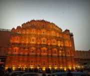 Classic-Rajasthan-10
