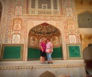 Classic-Rajasthan-11