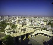 Classic-Rajasthan-3