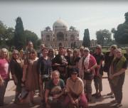 Classic-Rajasthan-6
