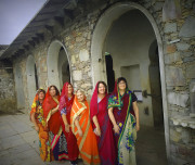 Classic-Rajasthan-9