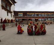 Tibet-001