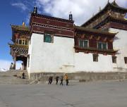 Tibet-002