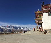Tibet-003