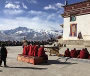 Tibet-004