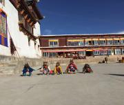 Tibet-006