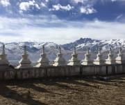 Tibet-008