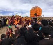 Tibet-009