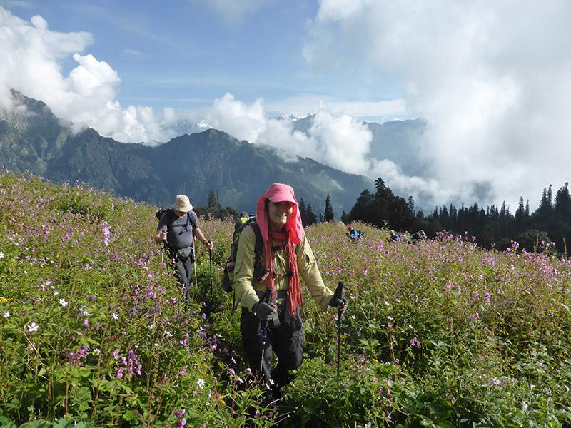 Great-Himalayan-National-Park2