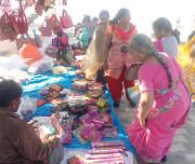 Gujarat-Textile-Tour-3