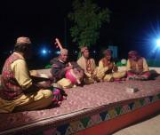 Gujarat-Textile-Tour-4