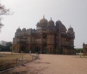 Gujarat-Textile-Tour-5