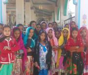 Gujarat-Textile-Tour-6