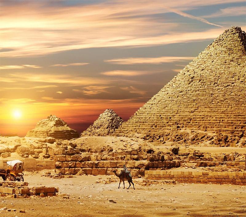 Egypt-Pyramids2
