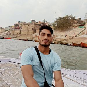 Ashish-Kumar