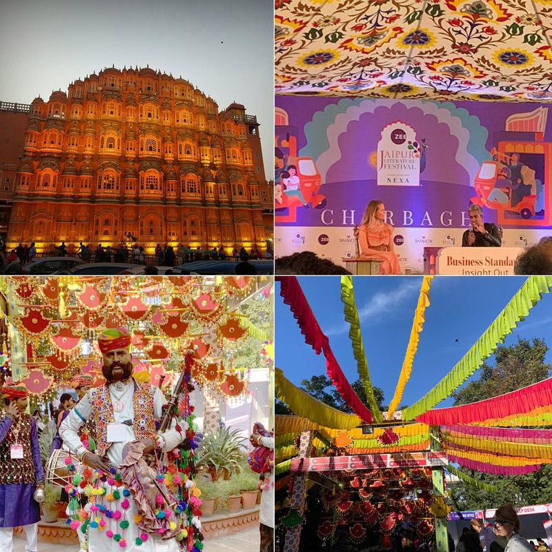 Jaipur-literature-festival-000