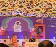 Jaipur-literature-festival-001