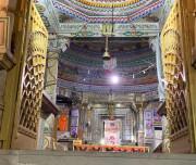 Jaipur-literature-festival-002