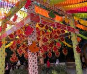 Jaipur-literature-festival-003