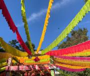 Jaipur-literature-festival-004