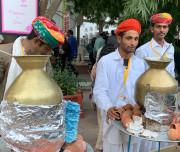 Jaipur-literature-festival-005