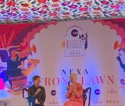 Jaipur-literature-festival-006
