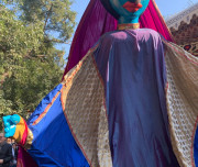 Jaipur-literature-festival-007