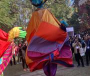 Jaipur-literature-festival-008