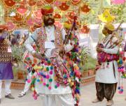 Jaipur-literature-festival-009
