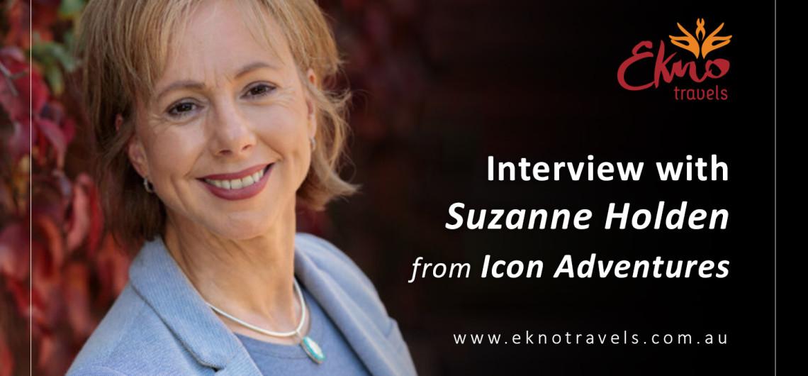 Suzanne Holden